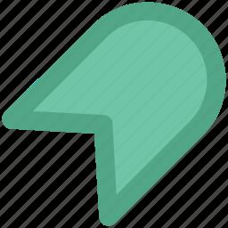advertising element, banner, infographic, information, ribbon, sticker, web ribbon icon