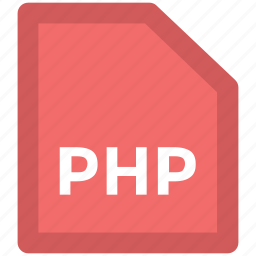 file design, file extension, file format, javascript, php file, storage, web apps icon