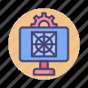 development, icon, icon design, icon development icon