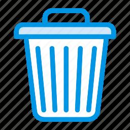 buffer, design, layer, overlay icon