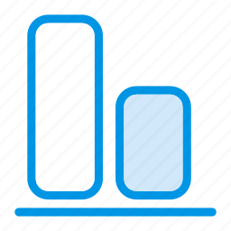 align, format, justify, text icon