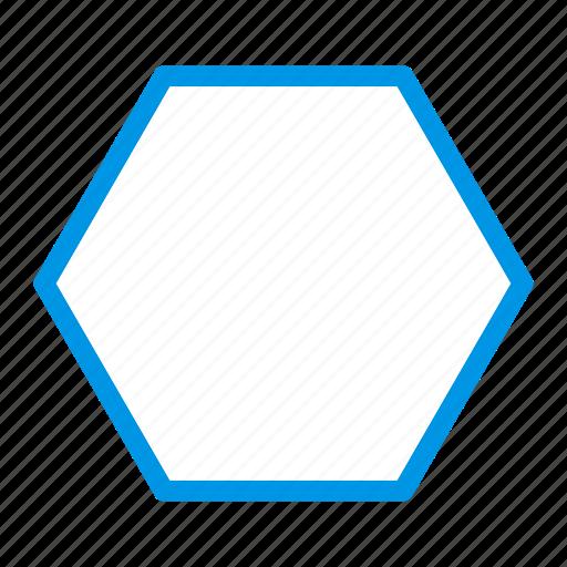 artboard, crop, design, tool icon