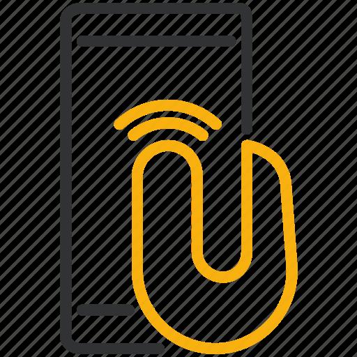 design, development, mobile, ui, ux icon
