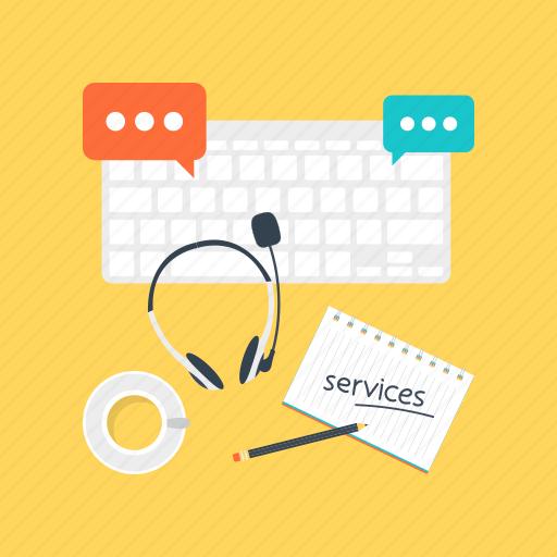 digital services, internet service providers, online services interface, online services providers, web services icon