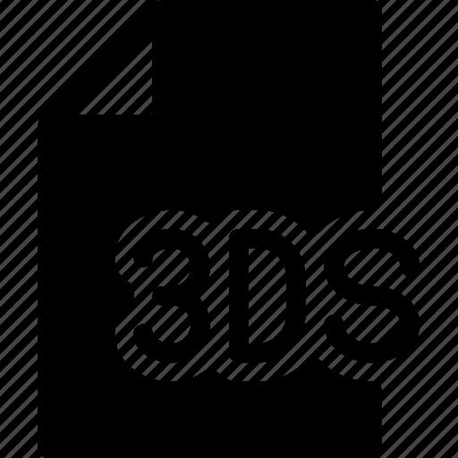design, dimensions, document, extension, file icon