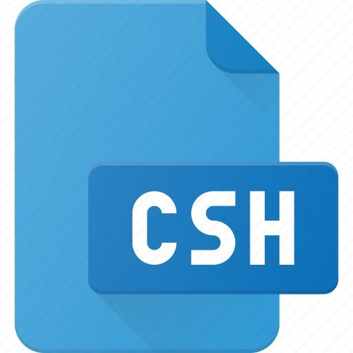 custom, design, extension, file, page, shape, type icon