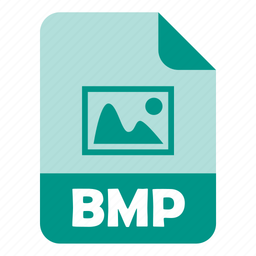 Bitmap, bmp, design, extension, file, image, photo icon - Download on Iconfinder