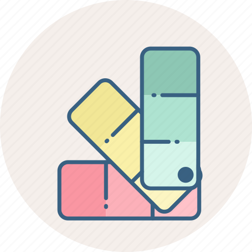Colors, paint icon - Download on Iconfinder on Iconfinder