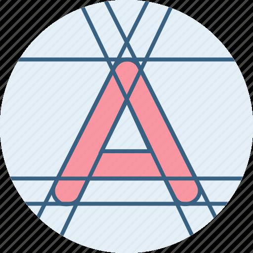Illustration, design icon - Download on Iconfinder