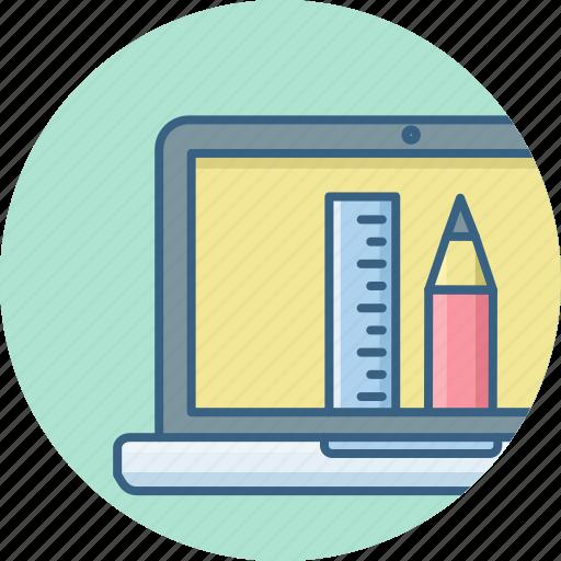 Design tools, edit, graphic icon - Download on Iconfinder