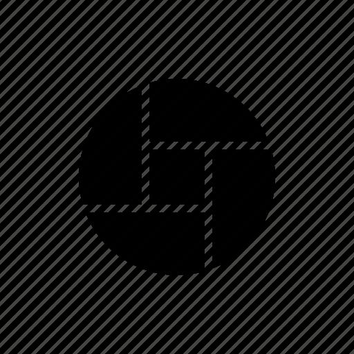 camera, capture, lens, shutter icon