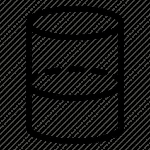 beaker, chemistry, lab, science icon