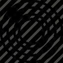 containment, design, elements, principle, visual icon