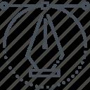 computer graphics, custom graphics, design, graphic, graphics designer, motion graphics design, vector graphics design icon