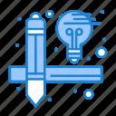 creative, design, tools