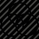 cmyk, interlocking circles, intersection, overlap, venn diagram icon