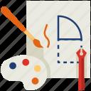 concept, creative, design, graphic, graphic design, idea, tool
