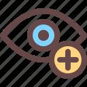 add, add icon, new, plus, plus icon icon