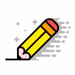 design, drafting, draw, pencil, tools icon