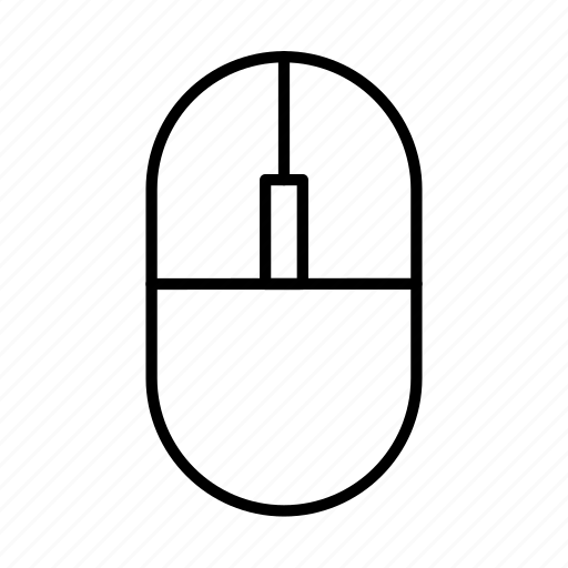 cursor, designer, hardware, mouse, tools icon