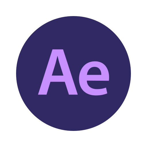 adobe, animate, edge, interact, javascript, jquery, web icon