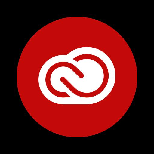 Adobe Suite