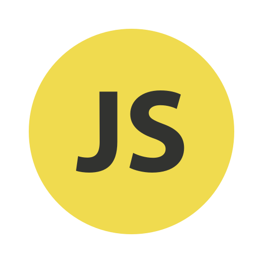 code, command, develop, javascript, language, programming, software icon