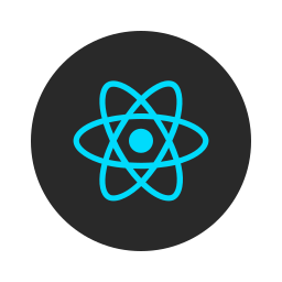 React with Electron guide: a practical tutorial