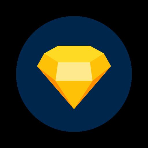 app, app design, code, mobile design, sketchapp, ui, ux icon