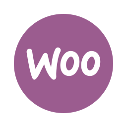 commerce, e-commerce, online-store, store, woo, wordpress icon