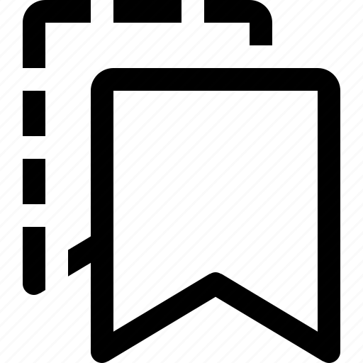 edit note icon