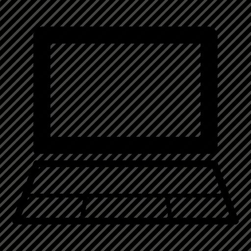 convertible laptop, hybrid laptop, laptop, laptop computer, notebook, pc, personal computer icon