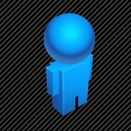 account, civilian, forum, people, profile, user icon