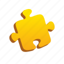board, game, mind, piece, puzzle, smart icon