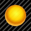 art, drawing, geometry, shape, sphere icon