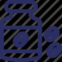 takeaway coffee, refreshing drink, drink, smoothie drink, takeaway drink icon
