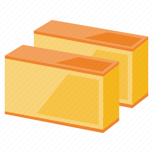 Bakery, bekery, butter, cake, dessert, food icon - Download on Iconfinder