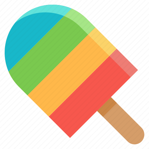 Cold, dessert, eat, food, icecream, sweet icon - Download on Iconfinder