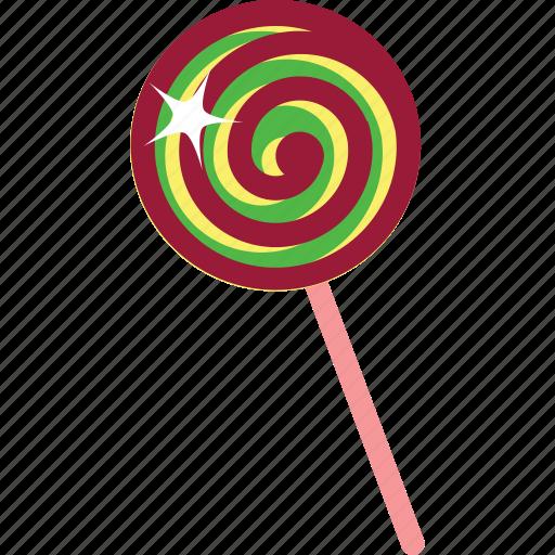 candy, halloween, lollipop, sweet icon