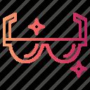 eyeglasses, fashion, protection, sunglasses