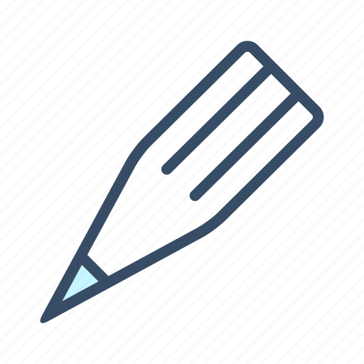 Developer, draw, edit, pen tool, pencil, tool, write icon - Download on Iconfinder