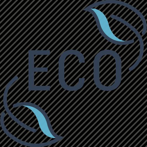 Bio, development, eco, sheets icon - Download on Iconfinder