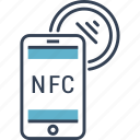 development, nfc, telephone