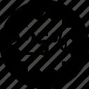 event, sale, twentyfive icon