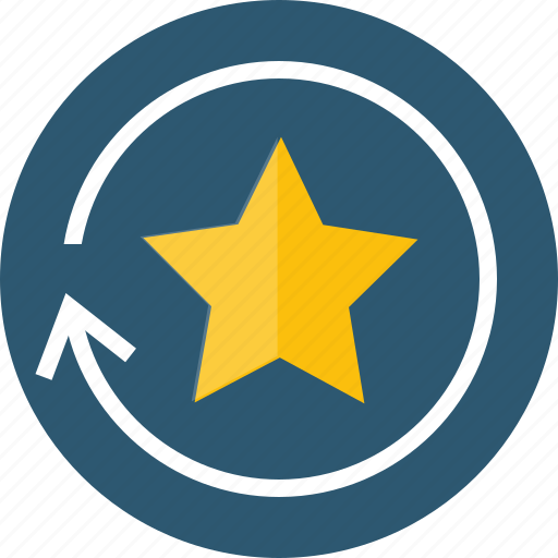 accomplish, achieve, challenge, challenging, goal, purpose, quality control, rate, reach, stimulate, target, upgrade, useful icon