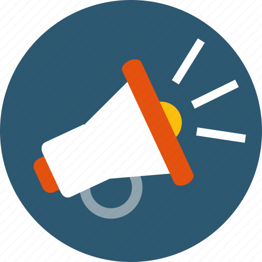 ad, advertise, advertising, announce, appeal, attract, broadcast, broadcasting, bullhorn, channel, impact, influence, leader, leadership, marketing, megaphone, news, popular, populate, pr, promo, promos, promote, promoter, promotion, propaganda, public, publicity, reclame, represent, speaker, spread icon
