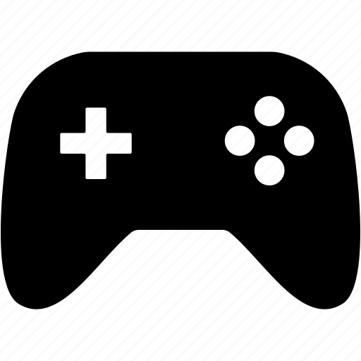 controller, game, game pad, gaming, joystick icon