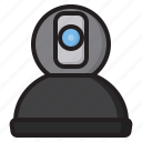 camera, device, hardware, security