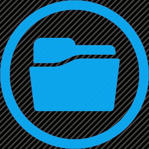 document, documents, file, folder, sheet icon