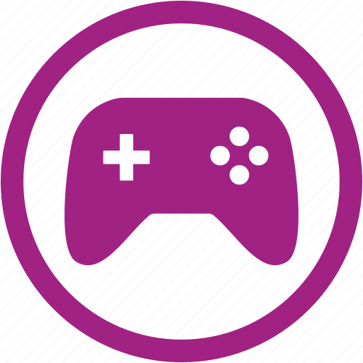 controller, game, game pad, game play, gaming, joystick icon